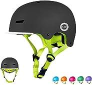 XJD Toddler Helmet Kids Bike Helmet Child Multi-Sport Cycling Helmet Adjustable Child Helmet Kids Bicycle Helm