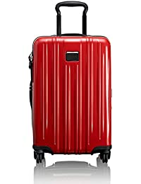 V3 International Expandable Carry-on, Hot Pink
