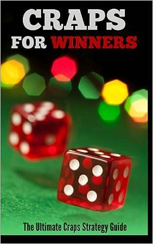 Gambling nassau bahamas