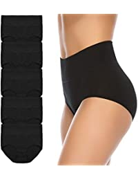 Underwear & Sleepwears Bustiers & Corsets Fashion Womens Harness Body Belts Sexy High Waist Garter Belts Bonding Belts Punk Bandages Adjustable Slings From Waist To Leg Large Assortment