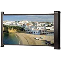 Da-Lite Pico Screen 39415 27-inch Projection Screen - Video Spectra 1.5 - 16:9 (Certified Refurbished)