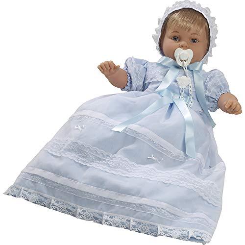 Berbesa 8032 a Art.code-8032 a Baby Sweet Doll, height-62 height-62 height-62 cm 8a0101