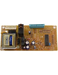 Kenmore EBR37407304 Microwave Electronic Control Board Genuine Original Equipment Manufacturer (OEM) part