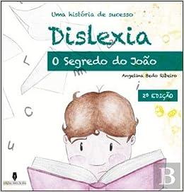 Angela - Portuguese translation - exasycyq.tk English-Portuguese dictionary