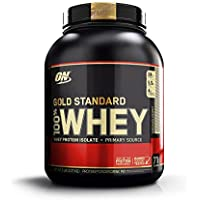 Save 25% Off On Optimum Nutrition Gold Standard Top Selling Products