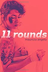 11 Rounds (Portuguese Edition) Paperback