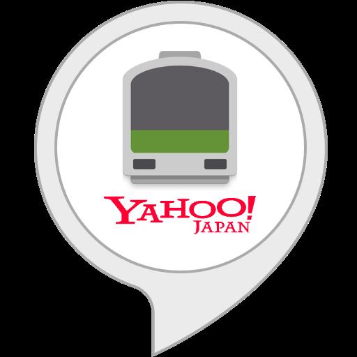 Yahoo!路線