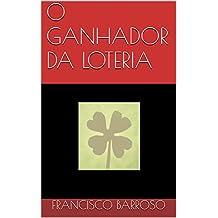O GANHADOR DA LOTERIA