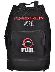 Fuji Kassen Backpack, Small
