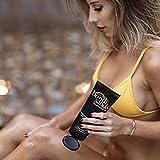Bondi Sands Self Tanning Lotion