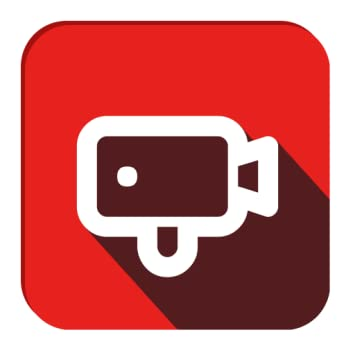 youtubeget gratuitement