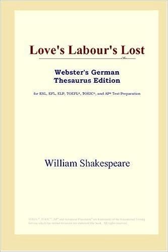 Edited by Philip Durkin
