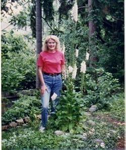Ann Herrick