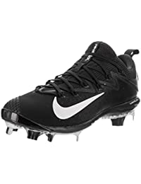 Mens Lunar Vapor Ultrafly Elite Baseball Cleat
