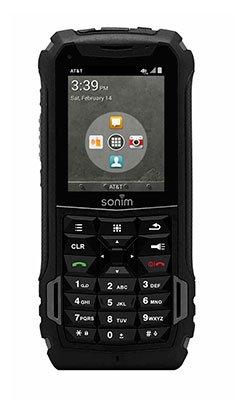 Sonim XP5 XP5700 4G