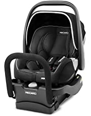 Recaro Performance Coupe, Onyx