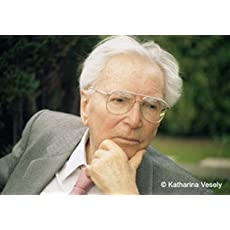 image for Viktor E. Frankl