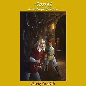 Sorrel Audiobook