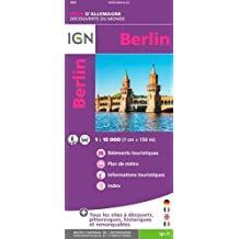 IGN NO.86309 : BERLIN