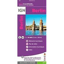 IGN NO.86309 : BERLIN