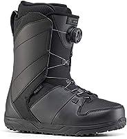 2020 Ride Anthem Mens Black Size 11 Snowboard Boots