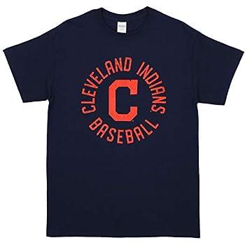 Zubaz MLB Men's Circle Logo Cott...