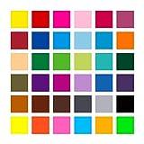 Staedtler Color Pen Set, Set of 36 Assorted