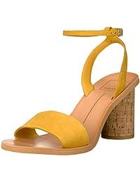 Women's Jali Sandal