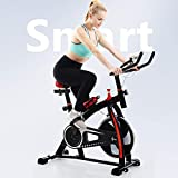 Shmei US Fast Shippment Home Exercise Cycling