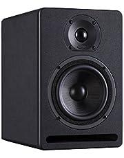 Prodipe PRO5V3 - Altavoz, monitor de estudio, 75 W