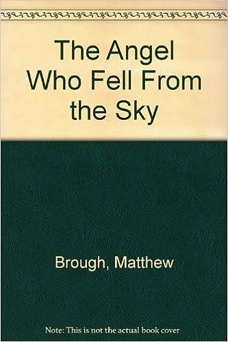 Matthew Brough
