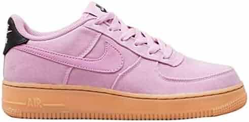 3b64fe3de1b Shopping Brown or Pink - NIKE - Shoes - Girls - Clothing