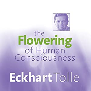 The Flowering of Human Consciousness Rede