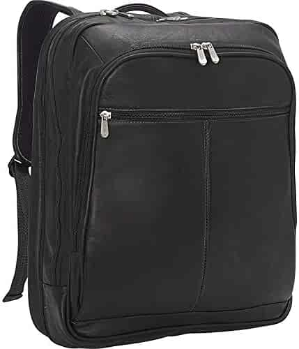 Shopping  200   Above - 1 Star   Up - Leather - Backpacks - Luggage ... f363e03870016