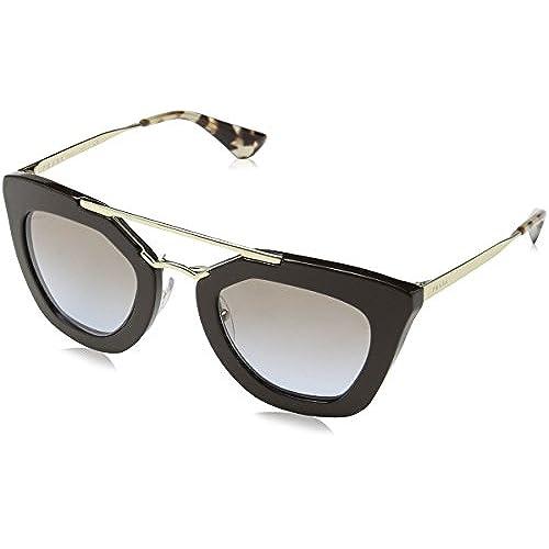 3cee1052f898 123456789101112 63dd6 a373e; spain free shipping prada womens spr09q cinema  sunglasses c3a46 b00da