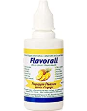 Flavorall Single's Variation