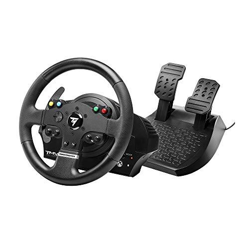 Thrustmaster TMX Force Feedback Racing Wheel (Xbox One)