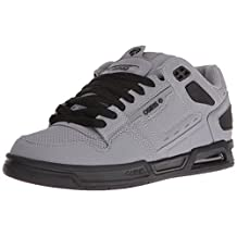 Osiris Men's Peril Skate Shoe