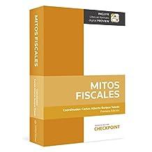 Mitos fiscales 2017
