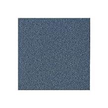 MINTCRAFT CL1121 Vinyl Floor Tile Gray Speckle