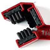 The Grunge Brush Chain Cleaner Tool