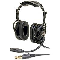ASA HS-1A Headset w/ASA Headset Bag