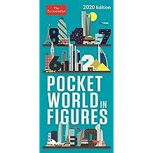 Pocket World in Figures 2020