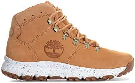 f537fe08215 Shopping Purple or Beige - Timberland - Boots - Shoes - Men ...