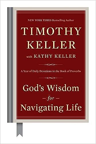 Puritan Devotional Readings