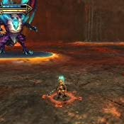Final Fantasy Explorers (Nintendo 3DS): Amazon co uk: PC
