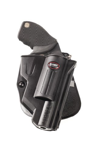 Fobus Tactical TAPD Standard