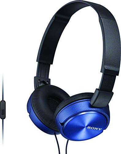 Sony Zx MdrZx310ApL Series
