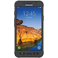 Samsung Galaxy S7 ACTIVE G891A 32GB Unlocked GSM...