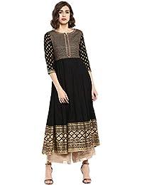 Moroccan Theme Party Dress